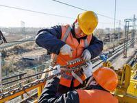广东60余万用户基本恢复供电