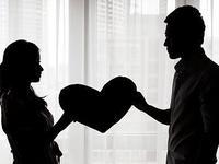 女子疑丈夫有外遇几欲轻生