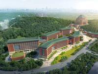 中山大学深圳校区今年招1500人
