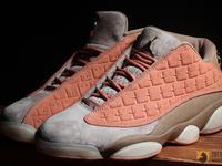 毒app买AJ球鞋被退款只赔68元 网友:鞋子涨了1500元