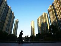 深圳传递出稳定房市信号