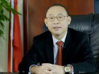 光大银行广州分行:扮演创新角色服务湾区建设