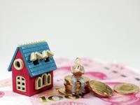 上半年金融数据出炉,M2、房贷等指标如何影响央行政策