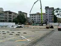 """深圳回应""""9月开学教学楼尚未建成"""""""