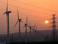 广东上半年用电量同比增3.31%
