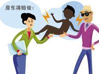 深圳一男子出租屋洗澡触电身亡 房东被判赔偿99.6万