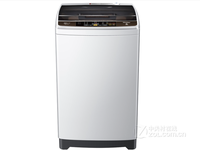 在京东买海尔变频洗衣机 用了2个月发现是定频的