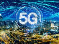 三大运营商集体回应:未收到4G限速要求,未对4G网络降速