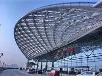 广东中北部、湖南南部将有暴雨 部分列车停运或调整运行