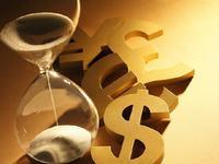广州金融局发布P2P网贷行业风险提示函