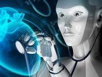 医疗人工智能白皮书:缓解医疗供需矛盾 AI不可或缺