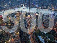 中国企业500强研发投入持续提升 通信设备制造业居行业首位