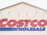 颠覆实体零售的,除了Costco还有这些购物中心