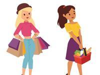 买抗菌内衣裤越贵越好吗? 性能与价位无明显关联