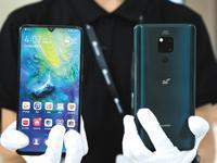 5G手机开售满月 消费者很纠结