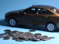 车贷市场乱象:高利贷暴力催收 抵押贷款变融资租赁