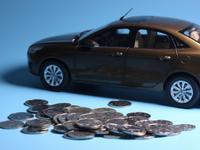 車貸市場亂象:高利貸暴力催收 抵押貸款變融資租賃