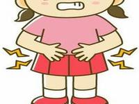 澳门卫生局接获一宗怀疑集体胃肠炎事件 6名学生不适