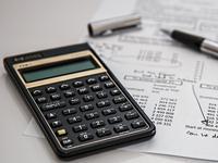 报告称互联网产业月均薪9296元 领先全行业平均水平