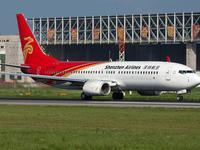 深航一伦敦出发航班延误39.5小时 未按欧盟法规赔偿