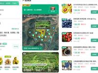 广州黄埔区块链政策赋能农企 助力30万农户溯源品牌打造