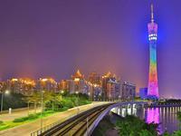 广东各市前三季GDP座次排定:前四为深圳广州佛山东莞