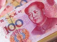 广东累计与港澳地区跨境人民币结算金额超14万亿元