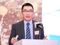 ACCA2019年度颁奖典礼暨晚宴在深圳举行