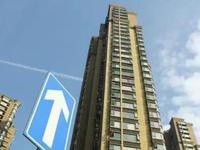 去年12月67城房价环比下跌 广州二手房挂牌房源增长最快