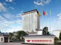 温氏股份第四代猪场落地广东 将投3.8亿元建多层建筑养猪