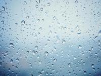 明后两天广东有一次小到中雨的降水 气温下降5~7℃
