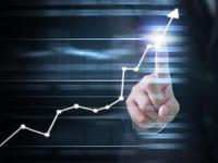 证监会核发3家IPO批文:良品铺子、艾可蓝环保在列