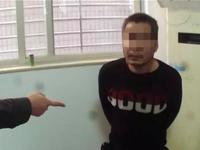 汕头一女子ATM机前遭持刀抢劫 汕头警方20小时破案