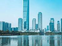深圳市互联网信息办公室集中约谈19家网络直播平台