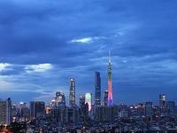 广东公布修订后的经济数据:前年GDP达99944.7亿