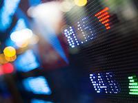 沪深A股延迟一日开市 多板块行情短期内或有波动