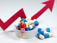 涉及李兰娟所说的抗疫药品 美诺华等4只股票涨停板