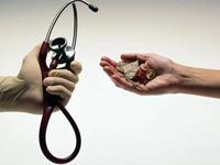 科技部:中医药参与救治确诊病例超过6万例
