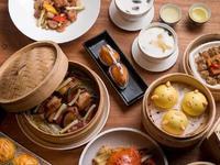 广东逐步恢复餐饮业堂食服务