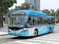 珠海斗门在广东率先上线三色健康码 7日落地超100城