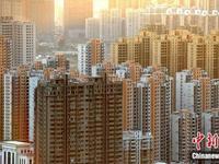 """楼市调控群中驻马店、广州""""撤回了一条消息"""" 为何?"""