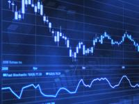 A股成全球抗跌冠军 昨日低开反弹沪指收跌1.23%