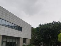 今明两天广东有大雨到暴雨 强对流多发需做好防御