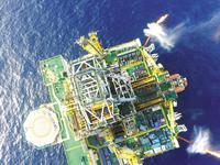全球首个 我国海域可燃冰第二轮试采取得重大突破