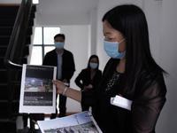 广州南沙一书记突发脑血管病倒在抗疫一线 年仅42岁