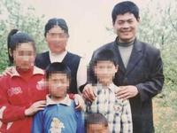 15年前被判投毒杀人 吴春红:终于清白地出来了