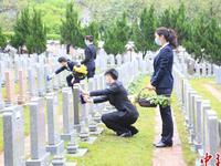 广州推广居家追思、网上拜祭