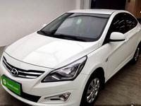 网友投诉瓜子二手车: 隐藏收费多 3万的车子要5万多