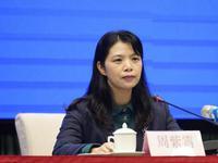 武汉来粤人员约有10万人 建议7天后再检测一次核酸