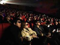 全年票房损失将超300亿 多省份发文助力电影行业